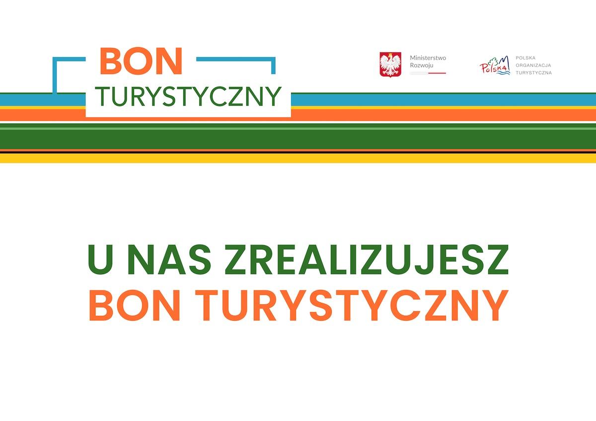 http://egm.alte.pl/ow-lazy_prod/UserFiles/image/Bon_Turystyczny.jpg